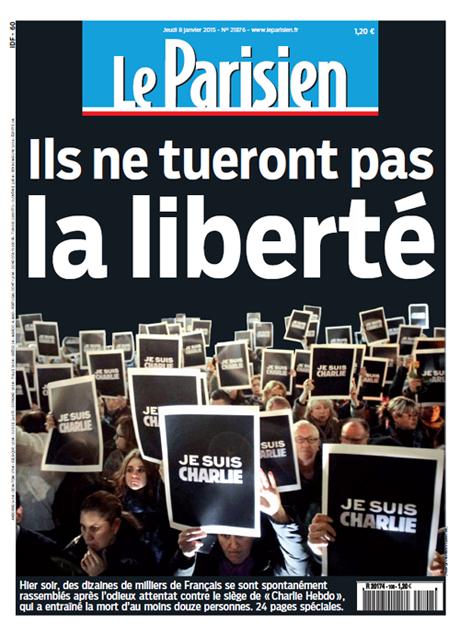 150107-newspaper Charlie Hebdo attacked-16