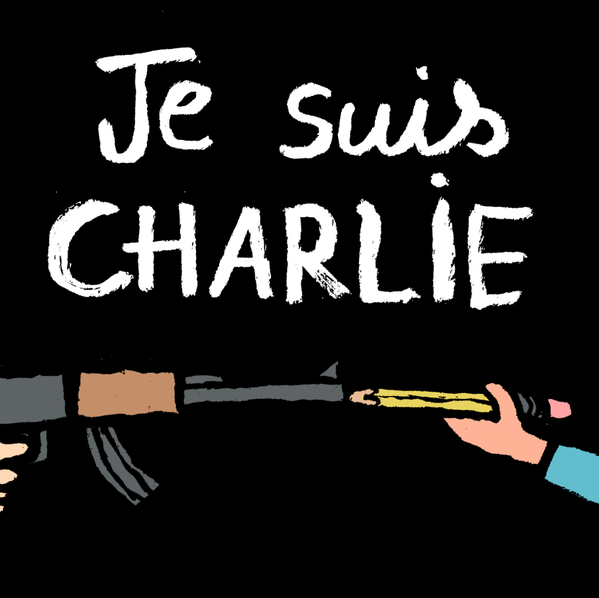 150107-newspaper Charlie Hebdo attacked-18