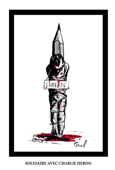 150107-newspaper Charlie Hebdo attacked-20