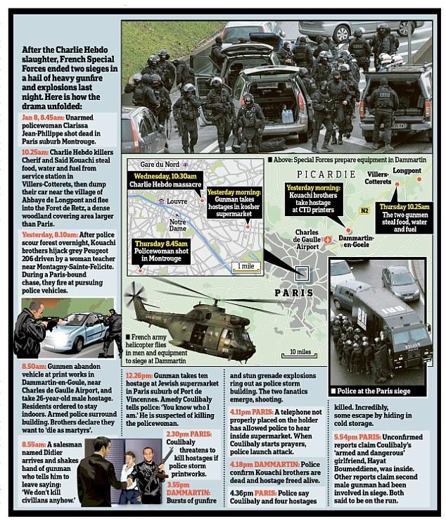 150108-09-paris-attack-01