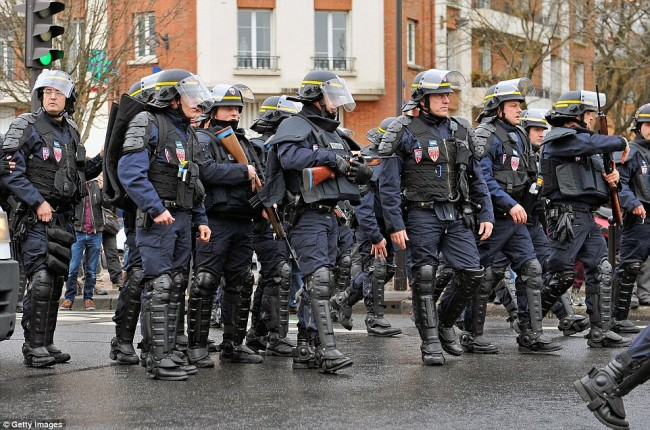 150109-french-police-11