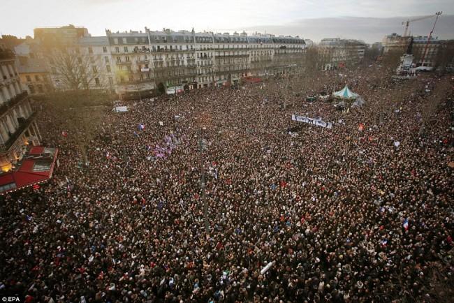 150110-2 million protesters-marched-paris-01