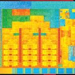 Bắt đầu thời của CPU Intel Core thế hệ thứ 5 Broadwell công nghệ 14nm