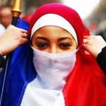 Chung sống với những người Hồi giáo chân chính