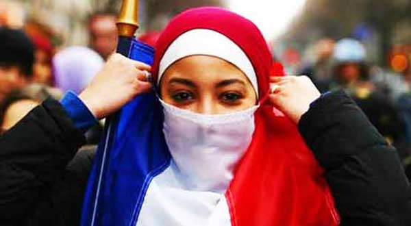 French-Muslims