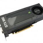 Card đồ họa NVIDIA GeForce GTX 960 đem kiến trúc Maxwell tới nhiều game thủ hơn