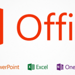 Cân chỉnh bảng trong Windows Word 2013