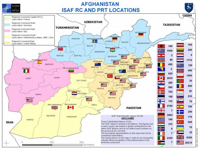 afghanistan-ISAFtroops-2008sep_resize