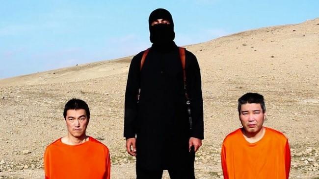 isis-japan-victims