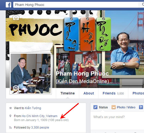 phphuoc-facebook-106years