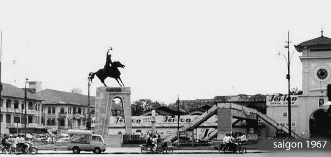 tuong-trannguyenhan-saigon-1967