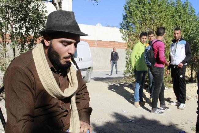 141205-is-fighter-tunisia-Ibrahim Doghri