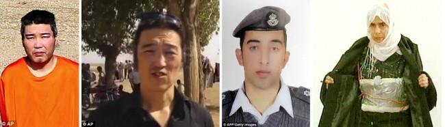 150202-is-japan-jordan-hostages-crisis