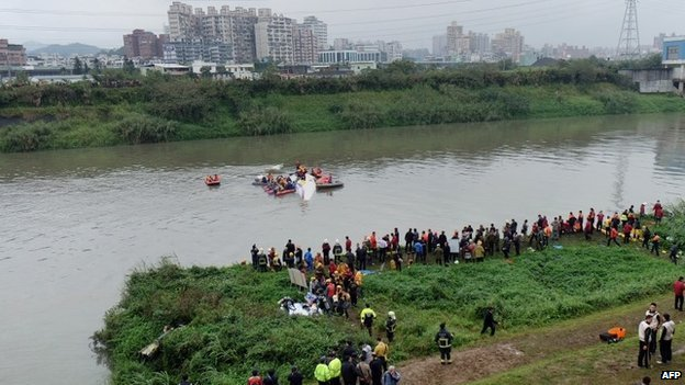 150204-ge235-crashed-taiwan-04