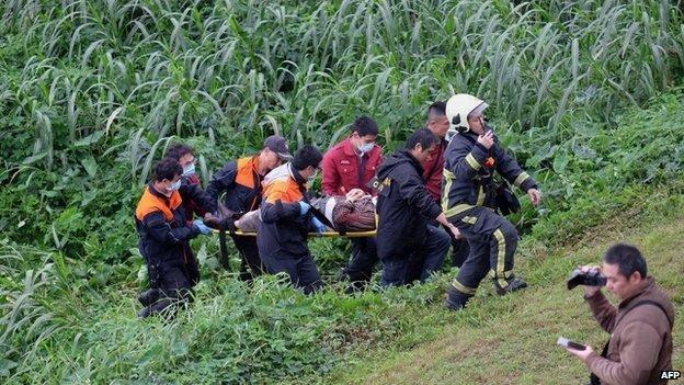 150204-ge235-crashed-taiwan-05