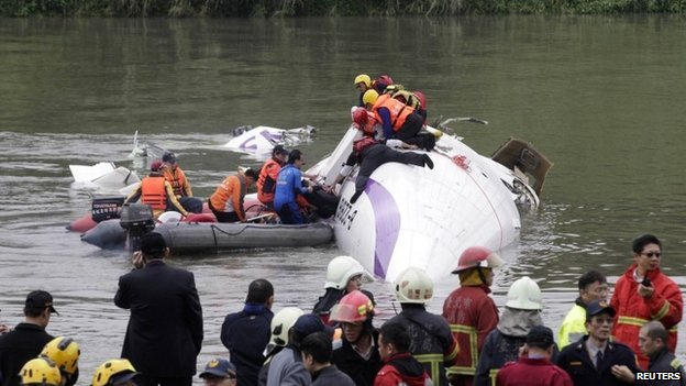 150204-ge235-crashed-taiwan-06