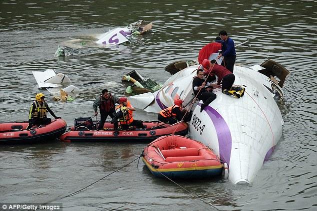 150204-ge235-crashed-taiwan-08