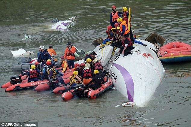 150204-ge235-crashed-taiwan-10