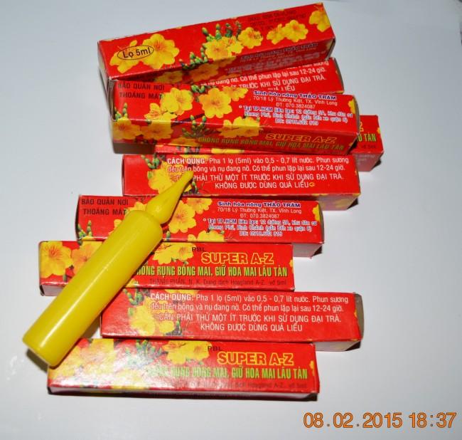 150208-thuocduong-hoamai-02_resize
