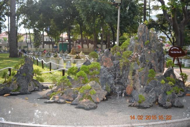 150214-tetatmui-hoihoaxuan-taodan-032_resize