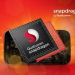Qualcomm ra mắt dòng vi xử lý Snapdragon 600 và 400 thế hệ mới với LTE nâng cao