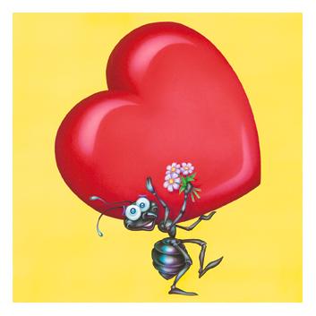 valentines day-1