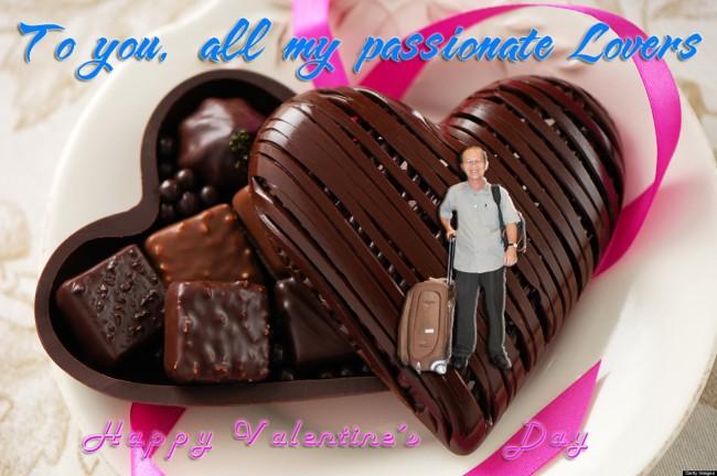 valentine's day php