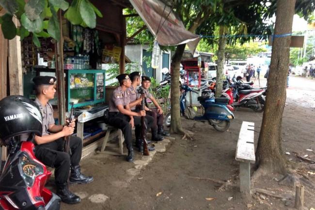 150304-indonesia-transfer-drug-deaths-06