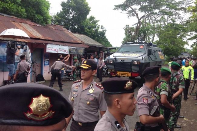 150304-indonesia-transfer-drug-deaths-07