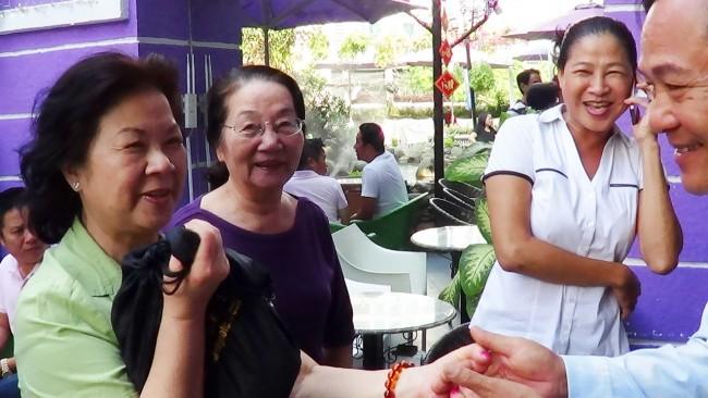 150312-thkt-ansang-cokiemhuong-php-10_resize