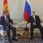 Tổng thống Putin gây xôn xao khi biến mất, tạo ấn tượng khi tái xuất hiện