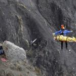 An toàn hàng không lại nóng lên sau thảm kịch chuyến bay Germanwings