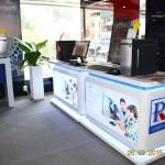 Phong Vũ liên kết với Microsoft ra mắt PC Windows 8.1 with Bing tại thị trường Việt Nam