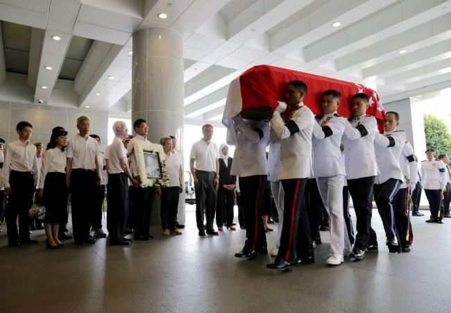 150329-funeral-lee-kuan-yew-04
