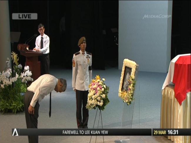 150329-funeral-lee-kuan-yew-06