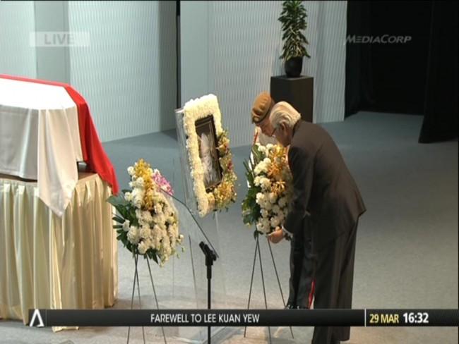 150329-funeral-lee-kuan-yew-07