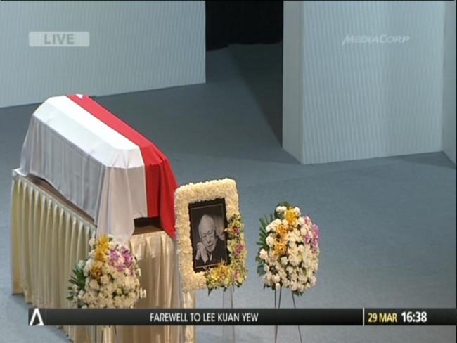 150329-funeral-lee-kuan-yew-08