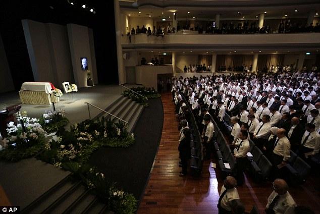 150329-funeral-lee-kuan-yew-10
