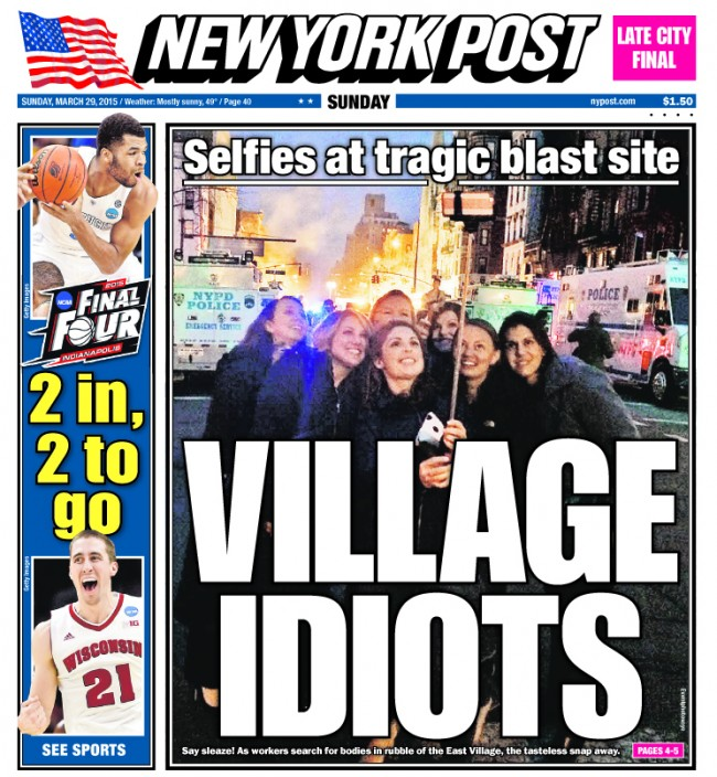 150329-newyorkpost-cover