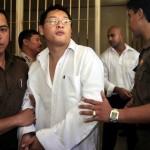 Indonesia chấp nhận căng thẳng ngoại giao để thẳng tay với buôn lậu ma túy