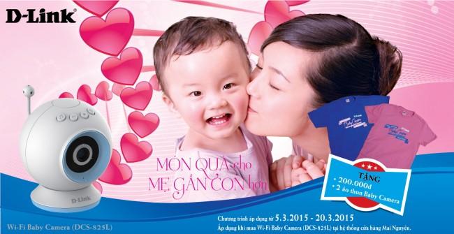 Banner-Mai-Nguyen-Baby-Camera