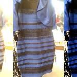 """Điều gì thật sự đã xảy ra với """"chiếc váy nhiều chuyện"""" đó?"""