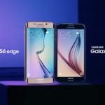 Đây là Samsung Galaxy S6