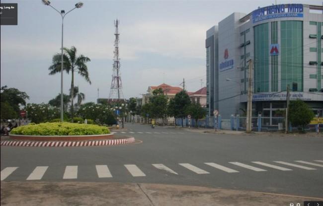 kientuong-2014-01