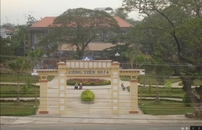 kientuong-2014-02