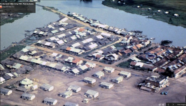 kientuong-xua-1968-02