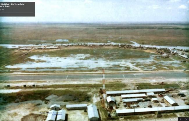 kientuong-xua-1970-01-07