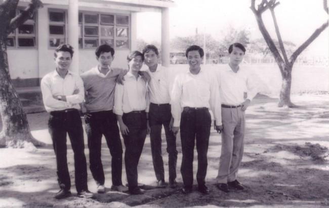 nguyenxuanky_6thay_1967_s