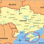 Bán đảo Crimea một năm sau ngày gia nhập nước Nga
