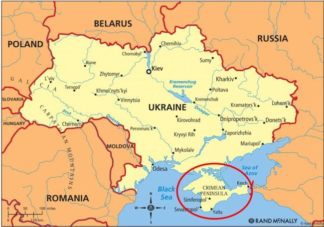 ukraine-crimea-map
